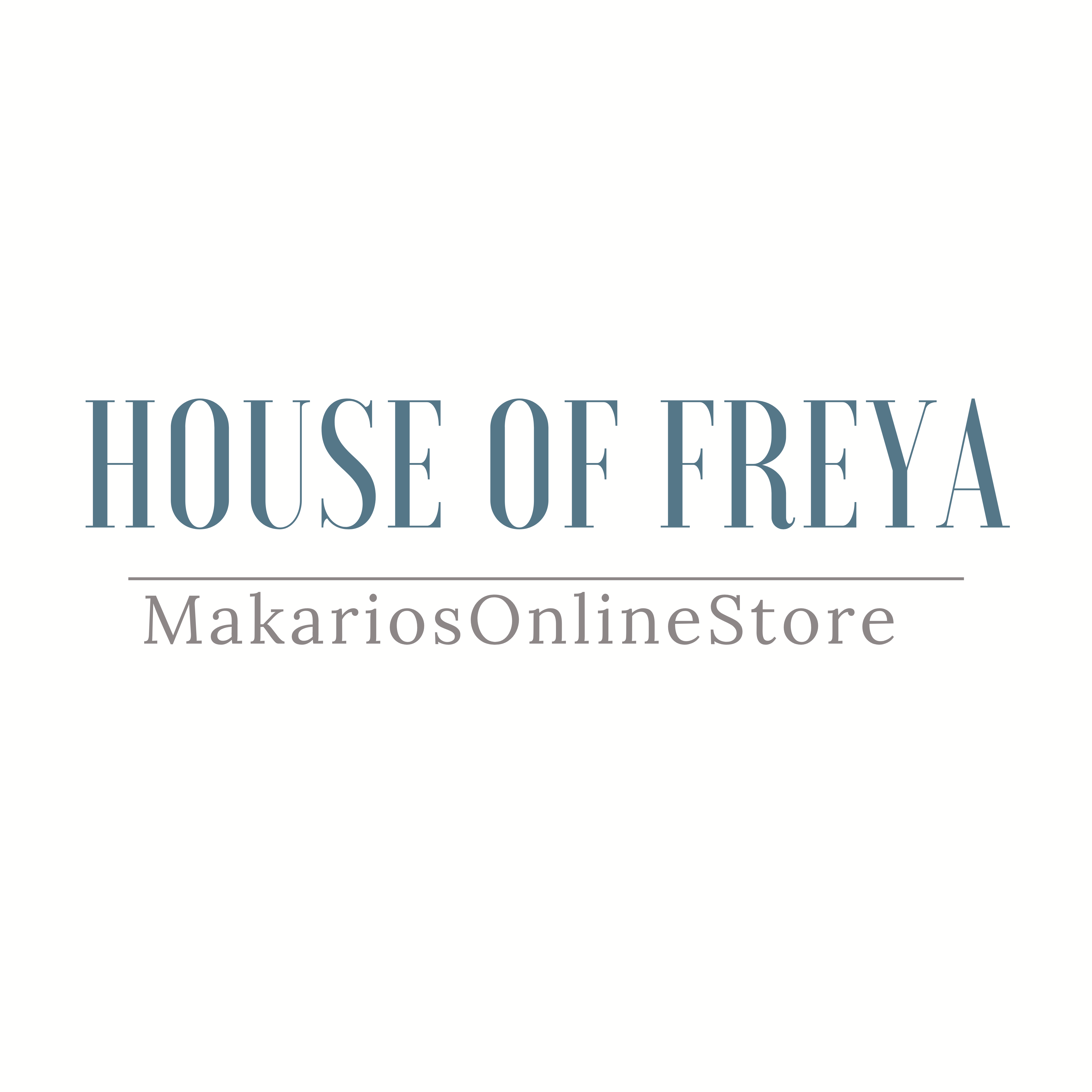 House of Freya