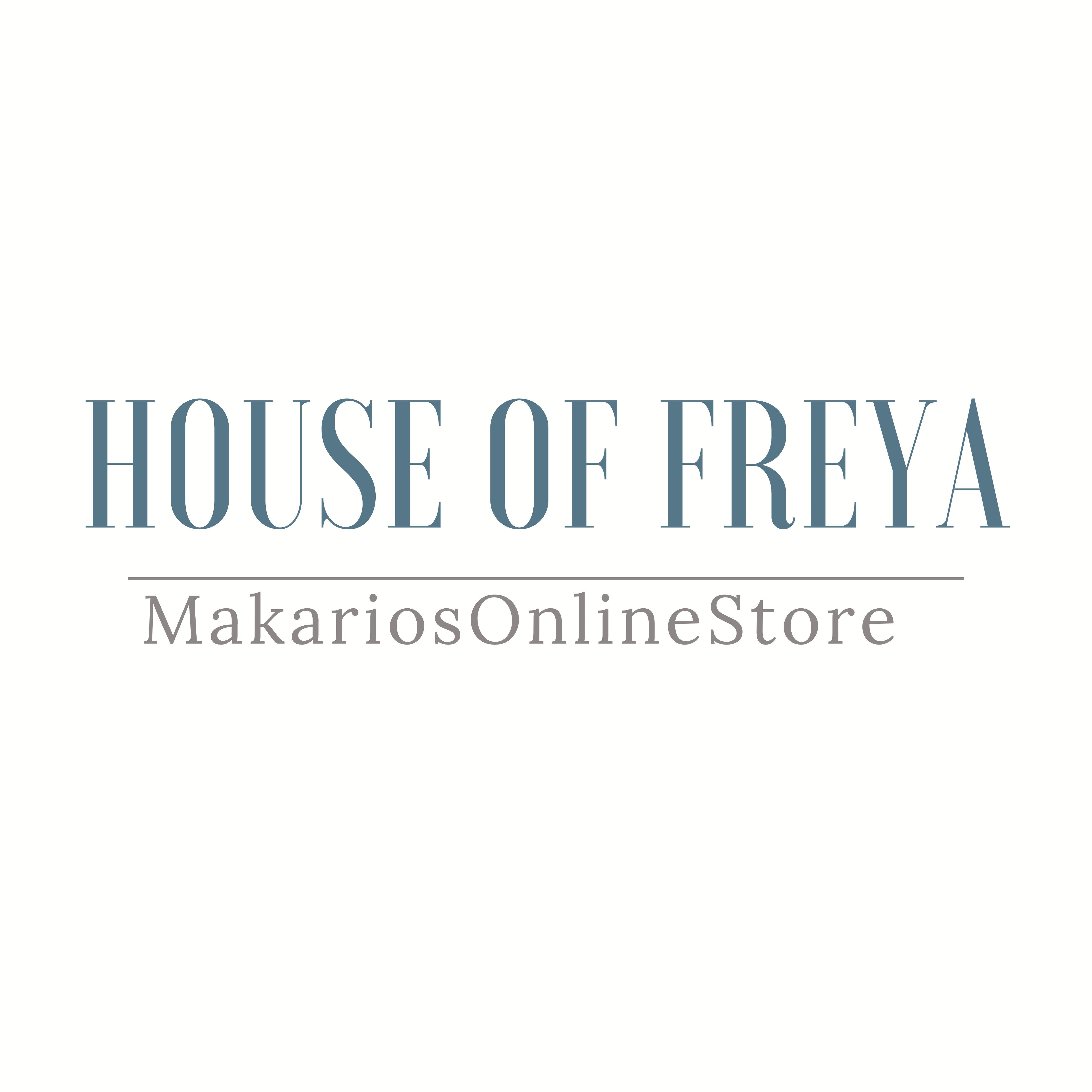 House of Freya